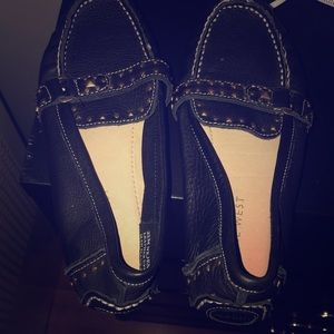 Loafers From Nine West
